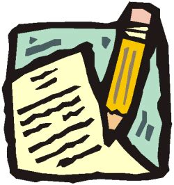 Examples of research papers on poetry